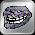 Rage Comic Generator icon