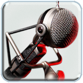 App Khmer Record APK for Kindle