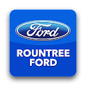 Rountree Ford icon