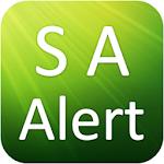 Adelaide South Australia Alert