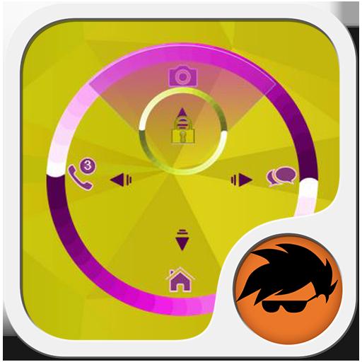 免費儲物櫃顏色 個人化 App LOGO-APP試玩