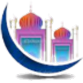 Sholat Tarawih App