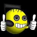 Allround Music Player Free icon