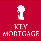 Key Mortgage Loan Tracker