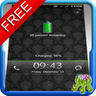 MIUI V2 O Free - MagicLocker icon