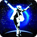 Dance Ringtone logo