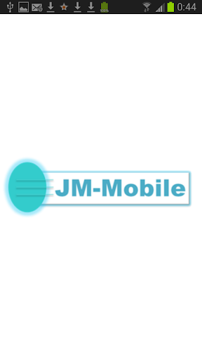 JM-Mobile Player