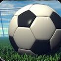 Diretta Gol logo