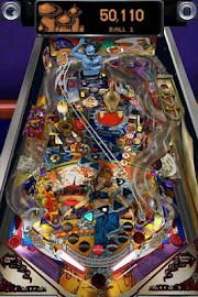 Pinball Arcade Screenshot 7
