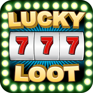 Lucky Loot Casino