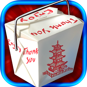 Chinese Food – Lunar New Year! for PC and MAC