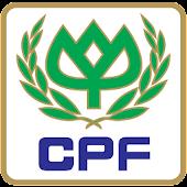 CPF EE