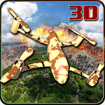 RC Military Copter Flight Sim 1.0.1 Apk