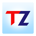 toZeno Browser
