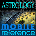 Astrology – Pocket Guide logo