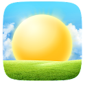 GO Weather Forecast & Widgets APK Cracked Download