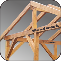 Woodwork icon