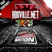 Hogville.net #1 Fan Forum