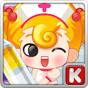 Kiniwini Injection-Girls Game icon