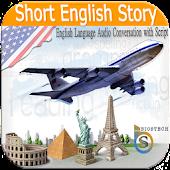 Short English Story