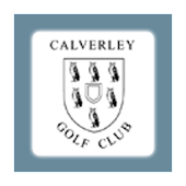 Calverley Golf & Country Club