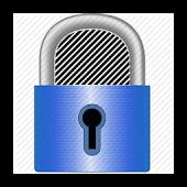 Smart App Locker Free