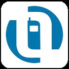 TAGTUM NFC icon