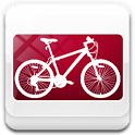 Velo Guide icon