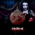 Vampires Love Magic and Blood icon