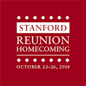Stanford Reunion Homecoming icon