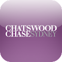 Chatswood Chase Sydney icon