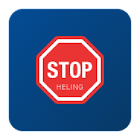 Stop Heling icon