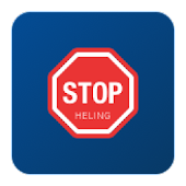 Stop Heling