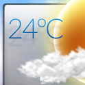beautiful Weather Widget icon