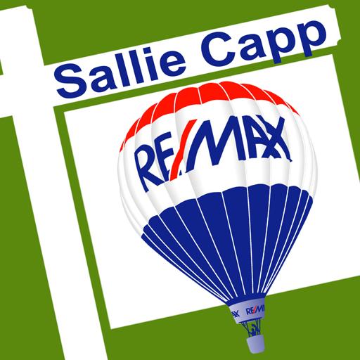 Sallie Capp
