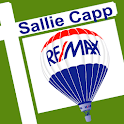 Sallie Capp icon