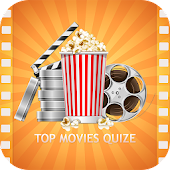 Top Movies Quiz