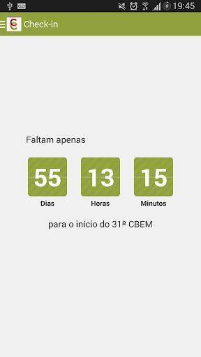 【免費通訊App】31º CBEM!-APP點子