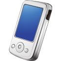 MobileView icon