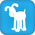 Detect-O-Gromit icon
