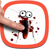 Cockroach Killer Game (Free)