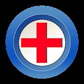 Ecuador Primeros Auxilios