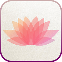 Brain Yoga Brain Training Game 4.2