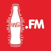 Coca-Cola FM Argentina