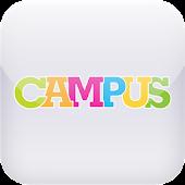 Campus Qatar