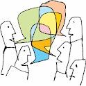 Conversation Starter! logo