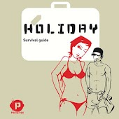 Protection - Holidays