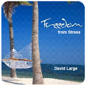 Freedom From Stress-D. Large