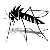 Mosquito sound for android