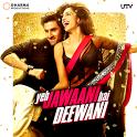 Yeh Jawaani Hai Deewani icon